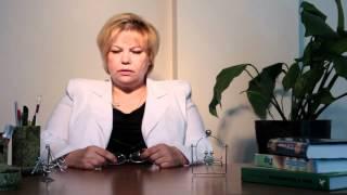 Дочь стала нервной, много плачет(Видеоответ на вопрос с ветки онлайн консультации ресурса Владмама.