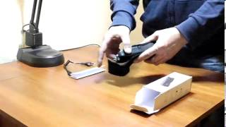 Электрошокер фонарик оса 704 или ws 704(Купить электрошокер фонарик оса 704 или ws 704 можно у нас на сайте: http://shoker.od.ua/elektroshoker-osa-704., 2014-01-13T09:52:27.000Z)