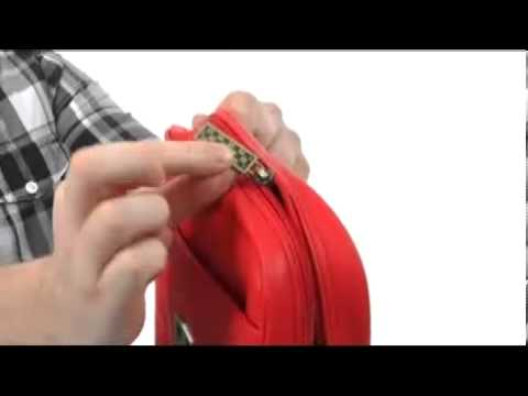 aab6327a0e PUMA Ferrari® LS Portable Click to buy!8134014 - YouTube