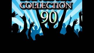 Disco Fever – Dance Hit Collection 90
