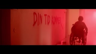 Håkan Hellström - Din tid kommer (Official video)