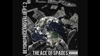 Rooster In My Rari Remix by Tha Ace of Spades