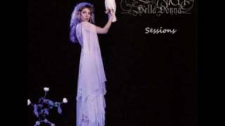 Stevie Nicks - 24 Karat Gold (Complete Take)