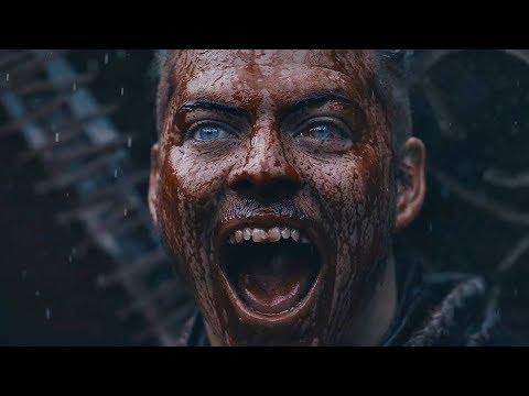 """(Vikings S05E03) Ivar: """"I am Ivar the Boneless"""" Scene HD"""