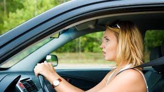 удовольствие от вождения, перцептивные навыки вам помогут(Обращайтесь за консультацией из любой точки Земли, повысим качество собственной Жизни! Психологическая..., 2016-01-22T15:32:57.000Z)