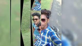 Gudul_Gudul_Guma Matal Dence odia new style Dj Appu 👍