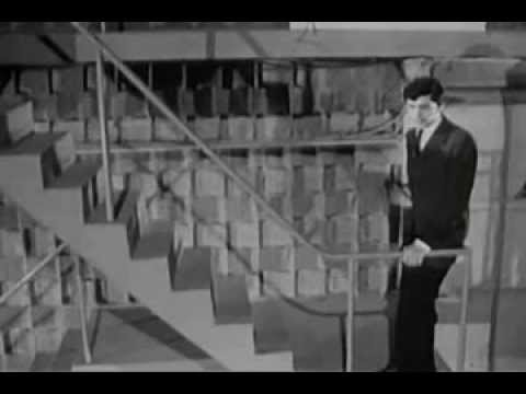 Engelbert Humperdinck - Release Me ( 1967 )
