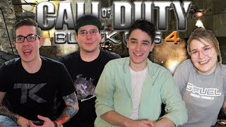 CALL OF DUTY: BLACK OPS 4 - GUNS, MAPS, SUPPLY DROPS, THEATRE MODE! (WHAT WE ABSOLUTELY NEED IN BO4)