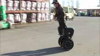 видео Подарок для покупателей генераторов Kubota!