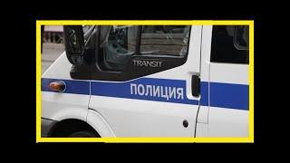 Саратовские полицейские устроили дебош в ночном клубе волгограда