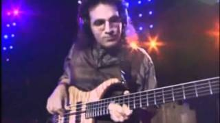 Yanni - Dance With a Stranger HD