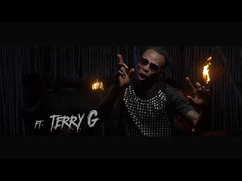 M Trice ft  Terry G.