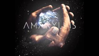 Between The Lies - Amaryllis
