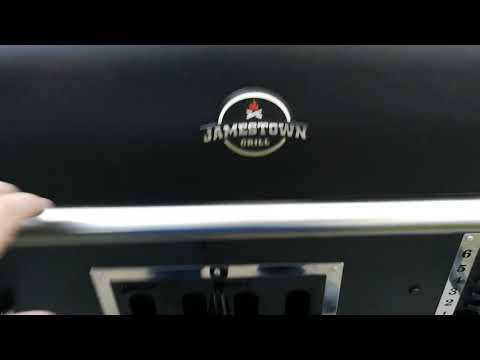jamestown-drake-/-smoke-hollow-4-1-grill-ps9900