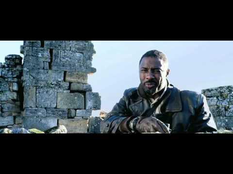 Ghost Rider 2 (2011) - trailer