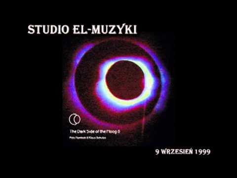 Studio El-muzyki, 9 Wrzesień 1999, Jerzy Kordowicz