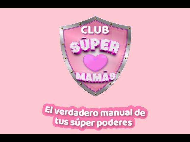 DESCUBRE TUS SUPERPODERES - PROGRAMA 6 29ENE2020