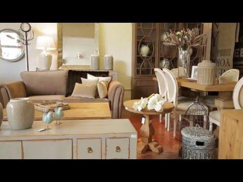 Gloss and raffles decoraci n y dise o de interiores youtube - Youtube decoracion de interiores ...