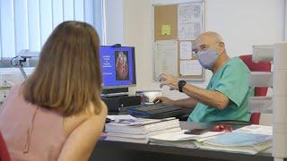 9 de cada 10 pacientes con diabetes tipo 2 desconoce su riesgo cardiovascular
