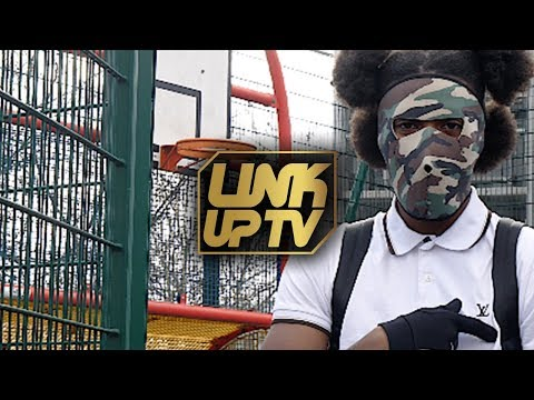 #12World Sav 12 X BRG - Bang For The Bros | Link Up TV