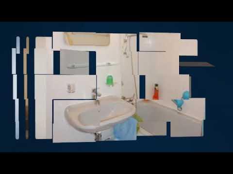 Attraktive  4-Zimmer-Maisonette-Wohnung mit Garten!