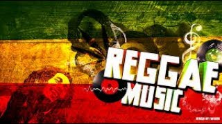 Roots Reggae Riddim Mega Mix hypnotic frequency