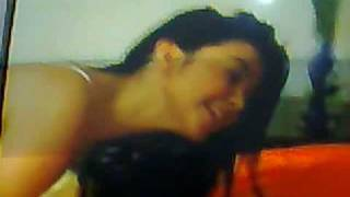Repeat youtube video Mariel rodriguez scandal ( JULY 22 2009)
