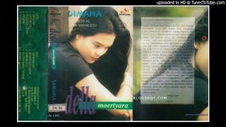 Della Moertyara - Untuk Dia (1996)