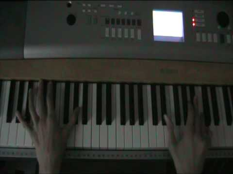 How To Play Apologize By One Republic On Piano ( Part 3 )