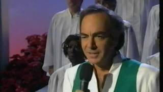 Neil Diamond - Morning Has Broken