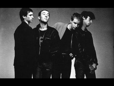 "XTC ""I'd Like That"" (1999)"