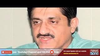 Khula Such | Karachi Package Shehar Badalnay Ko Hai? | 21 April 2019 | Part 2