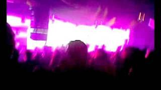 Zombie Nation @ I Love Techno 09