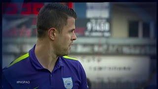 ΠΑΣ Γιάννινα - Παναθηναϊκός (22η αγ. Super League), 14/2!