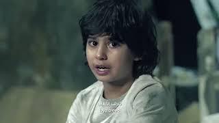 شاهد اعلان زين رمضان 2018  سيدي الرئيس -  MBC مصر  |  MBC Masr