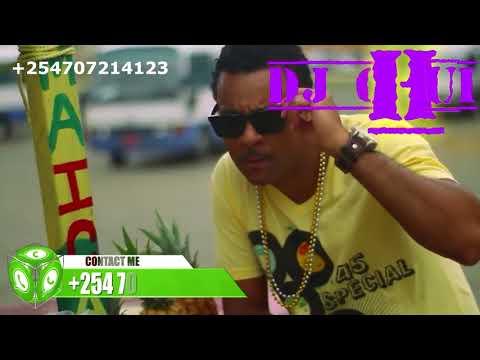 2019 fresh!!! Reggae & Roots Video Mix - Dj Chui +254707214123 by DJ CHUI