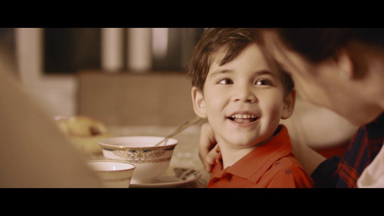 Jambul Muhammedov — Sog'inma | Жамбул Мухаммедов — Согинма
