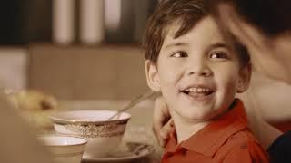 Jambul Muhammedov - Sog'inma | Жамбул Мухаммедов - Согинма