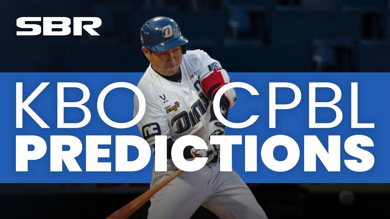 Betting tips baseball 3 betting a polarized range