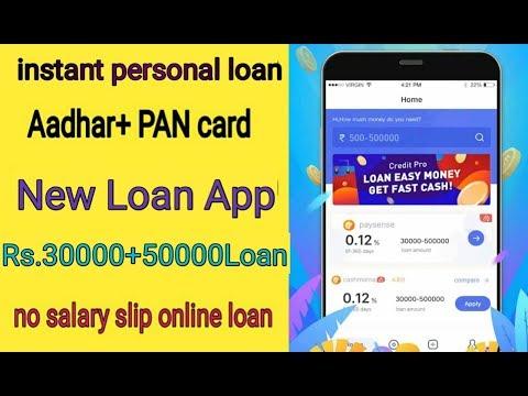 new-loan-app-instant-personal-loan-no-salary-slip-aadhar+-pan-card-online-loan-30000-+-500000loan.
