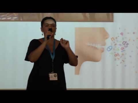 2ème prix MMM180 : Nadia Vaniez-Sokambi