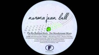 Norma Jean Bell - I