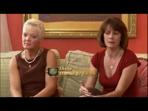 How Psychiatric Drugs Can Kill Your Child  FULL DOCUMENTARY