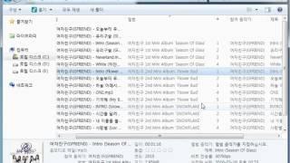 Mnet mp3 Downloader 엠넷 mp3 다운로…