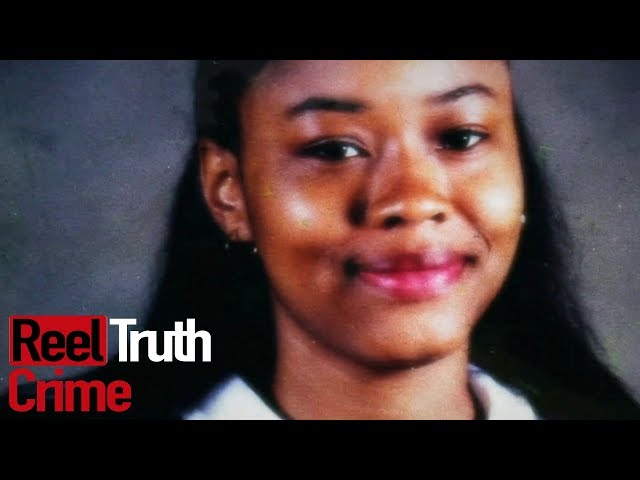 Who Murdered Avis Banks? | Murder Mystery Documentary | True Crime