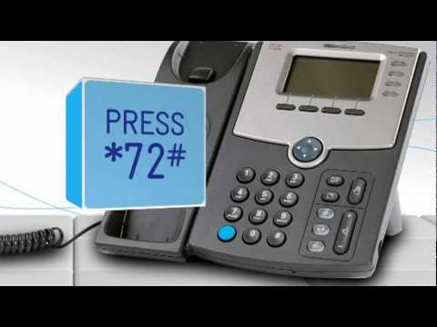 cisco ip phone 7942 voicemail instructions