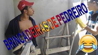 Baixar BRINCADEIRAS DE PEDREIRO