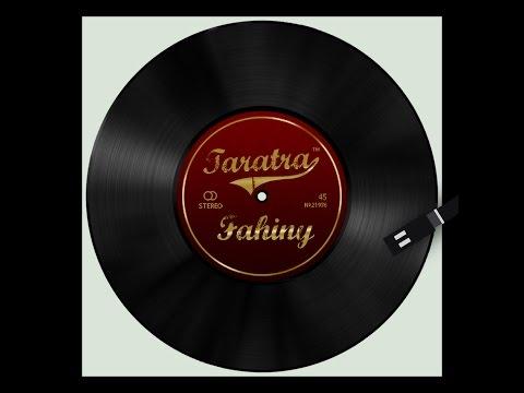 Taratra Fahiny 17-01-16