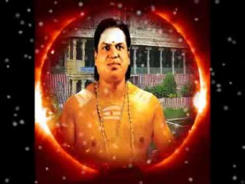 105 Thevar guru poojai - YouTube