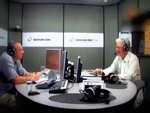 Демура и Катасонов: Ротшильды VS Рокфеллеры